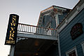 Nevada City Downtown Historic District-146.jpg