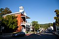 Nevada City Firehouse Number Two-5.jpg
