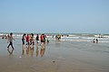 New Digha Beach - East Midnapore 2015-05-01 8780.JPG