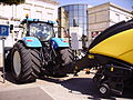 New Holland T7.250 tractor with New Holland Bigbaler 1290 pic2.jpg