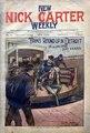 New Nick Carter Weekly -15 (1897-04-10) (IA NewNickCarterWeekly1518970410).pdf