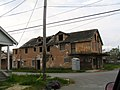 New Orleans - Hurricane Katrina aftermath - March 2006 - 12.jpg