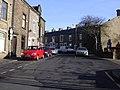 New Street - geograph.org.uk - 1050746.jpg