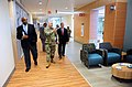 New VA-DoD Clinic sees first patients - 36543939896 07.jpg
