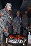 New Year's Eve for Task Force 34 DVIDS140056.jpg