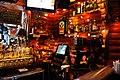 New York 4th of July Weekend 2009 (3691740892).jpg