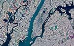 New York City, USA (satellite view).jpg