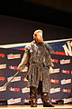 New York Comic Con 2014 - Tormund (15336004338).jpg