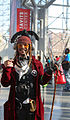 New York Comic Con 2015 - Johnny Depp Characters (22020539176).jpg