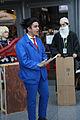 New York Comic Con 2015 - Phoenix Wright (21931508990).jpg
