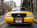 New York Taxi (2111016069).jpg