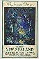New Zealand Railway poster - Waitomo Caves 1927 (10468979325).jpg
