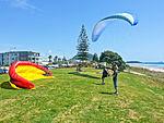 New Zealand paragliding-112855.jpg