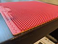 New long pips table tennis rubber.jpg