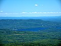 Newfound lake 10km to the East (6009379340).jpg