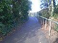 Newport Petticoat Lane 1.JPG