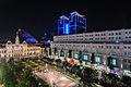 Nguyen Hue Avenue.jpg