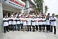 Nha khoa uy tín tại Thái Bình.jpg