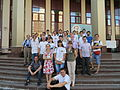 Nickispeaki's photos from Wikiconference Ukraine 2014-07-26 IMG 6880 02.JPG