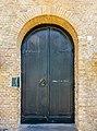 Nicolaaskerk (Hemelum) 20-07-2020. (actm.) 16.jpg