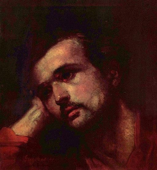 Nicolae Grigorescu 036