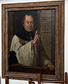 Nicolas Ungeschick «Levemus corda nostra cum manibus ad Dominum in caelos» Munneref-101.jpg
