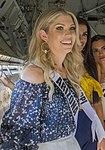 Nicole Smith Miss Arizona USA 2018.jpg