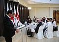 Nicos Anastasiades Speech in Georgia.jpg