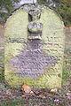 Niederbieber(Neuwied) Jüdischer Friedhof28.JPG