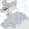 Niederwürschnitz in ERZ.png