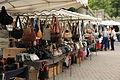 Niesky - Platz der Jugend - Markt 09 ies.jpg