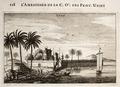 Nieuhof-Ambassade-vers-la-Chine-1665 0782.tif