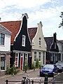 Nieuwendammerdijk bij haven.jpg