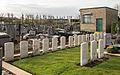 Nieuwpoort Communal Cemetery-28.JPG