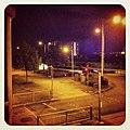 Night - panoramio (21).jpg