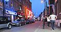 Night light, Brick Lane.jpg