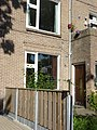 Nijmegen Rembrandtstraat 35.JPG
