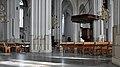 Nijmegen Stevenskerk R04.jpg