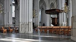 https://upload.wikimedia.org/wikipedia/commons/thumb/1/1c/Nijmegen_Stevenskerk_R04.jpg/266px-Nijmegen_Stevenskerk_R04.jpg