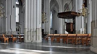 320px-Nijmegen_Stevenskerk_R04.jpg