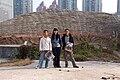 Nikita Wu @ Bug Dome with Guanxi workers.jpg