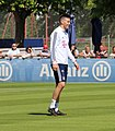 Niklas Suele Training 2018-05-08 FC Bayern Muenchen-2.jpg