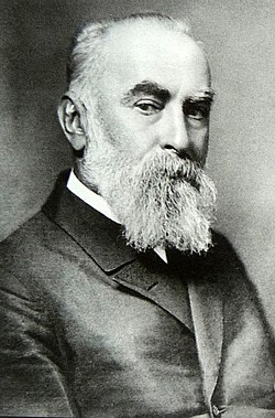 Nikolos Nikoladze, pro-Western Georgian enlightener and publicist.jpg