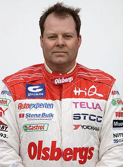 Nilsson Nilsson Schmilsson