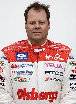 Nilsson2010