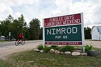 Nimrod, Minnesota population 69 (35649499145).jpg