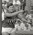 Nina Ponomaryova 1960.jpg