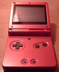 Nintendo Game Boy Advance SP.jpg
