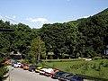 Niska Banja - panoramio - tromi (6).jpg