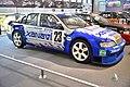 Nissan Primera 1997 JTCC.jpg